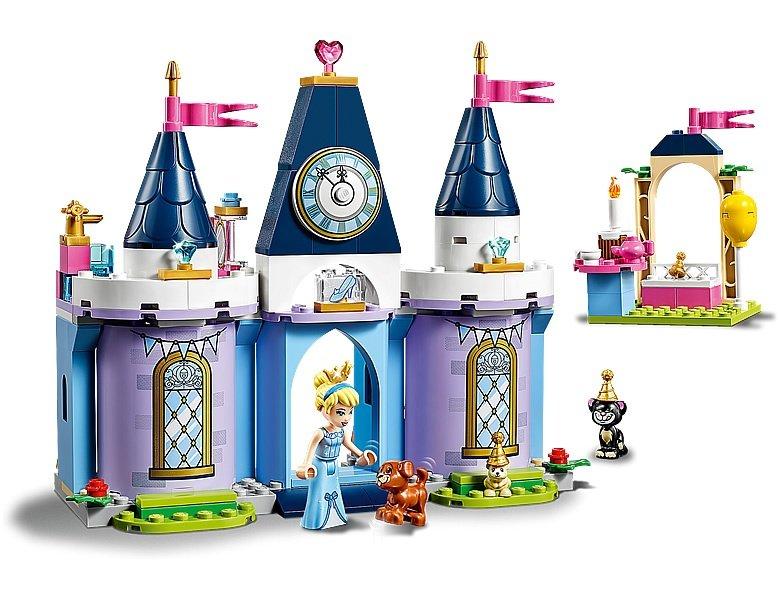 lego-disney-princess-2020-43178-004