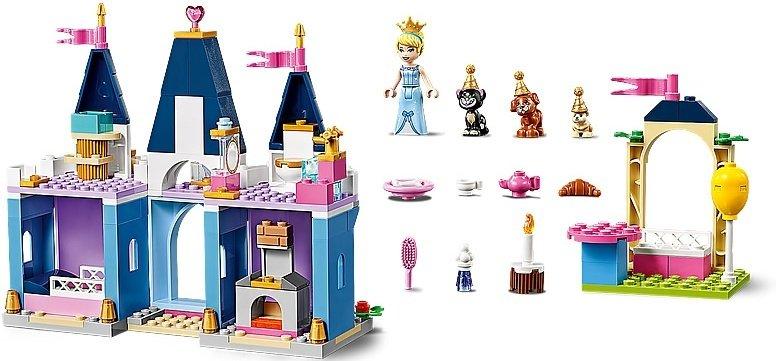 lego-disney-princess-2020-43178-005