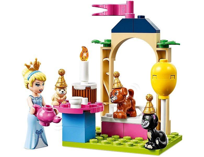 lego-disney-princess-2020-43178-006