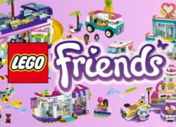lego-friends-2020-1HY
