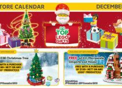 lego-lcs-bricksworld-store-calendar-dec2019