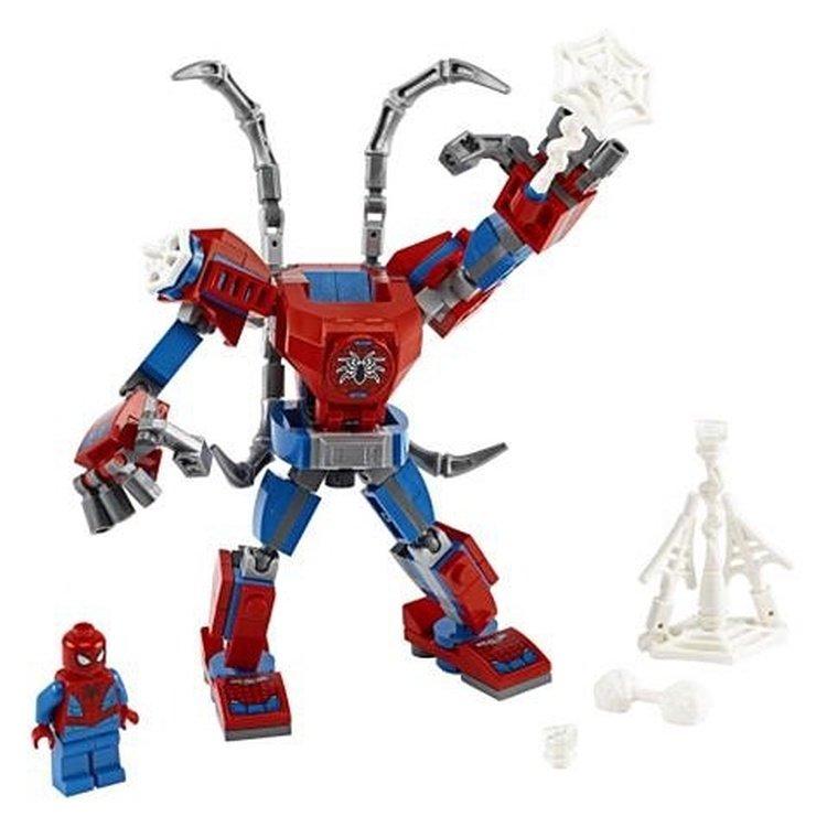 lego-marvel-2020-76146-0002