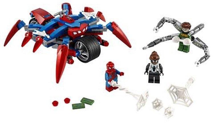 lego-marvel-2020-76148-0002