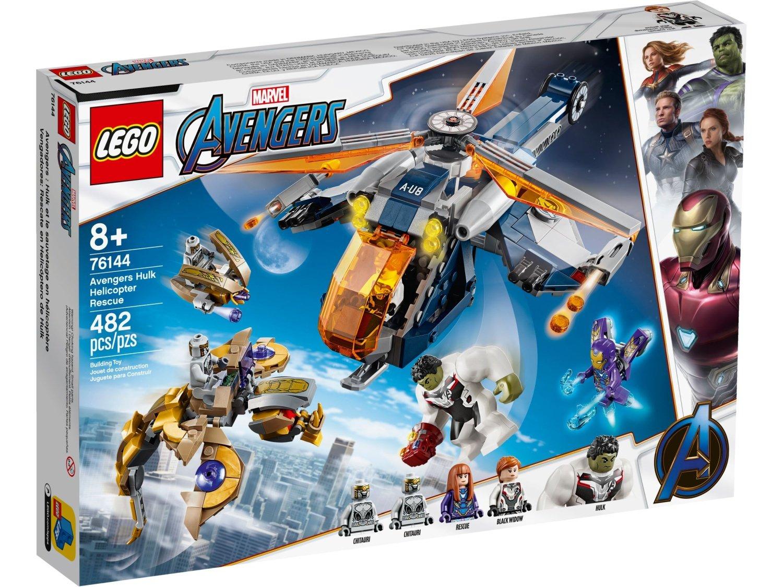 lego-marvel-avengers-2020-76144-0001