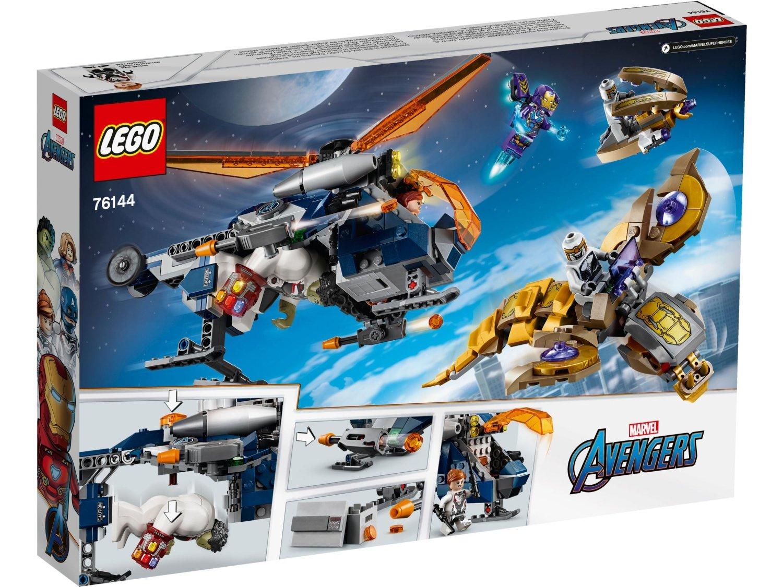 lego-marvel-avengers-2020-76144-0002