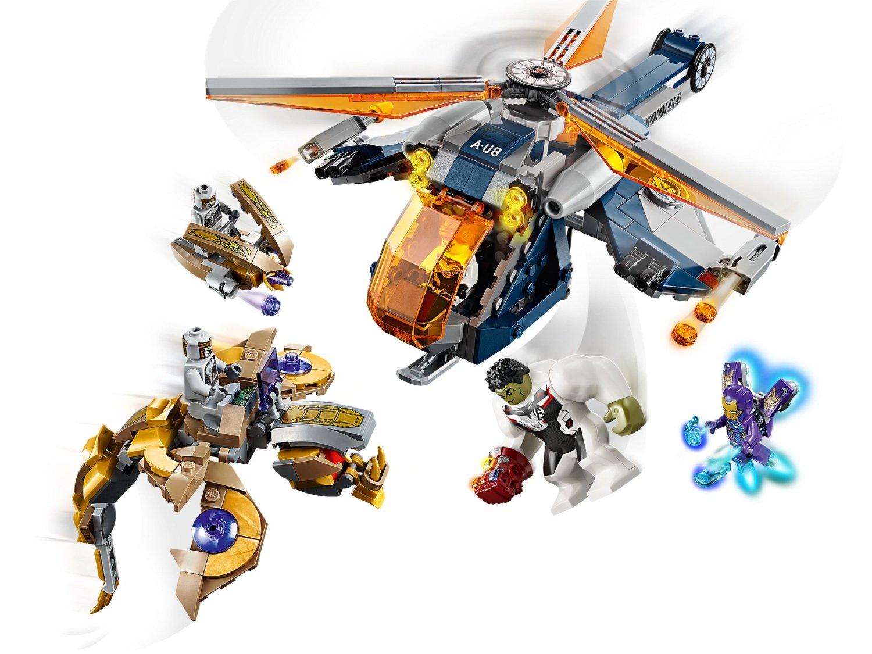 lego-marvel-avengers-2020-76144-0003
