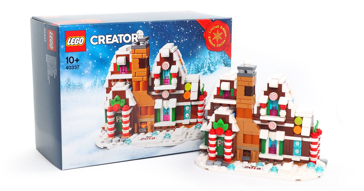 lego-mini-gingerbread-house-review-fb2