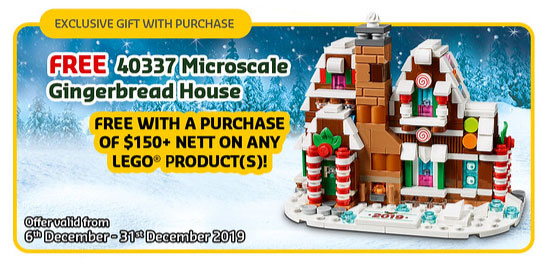 lego-mini-gingergread-house
