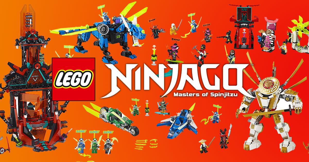 lego-ninjago-2020-1HY