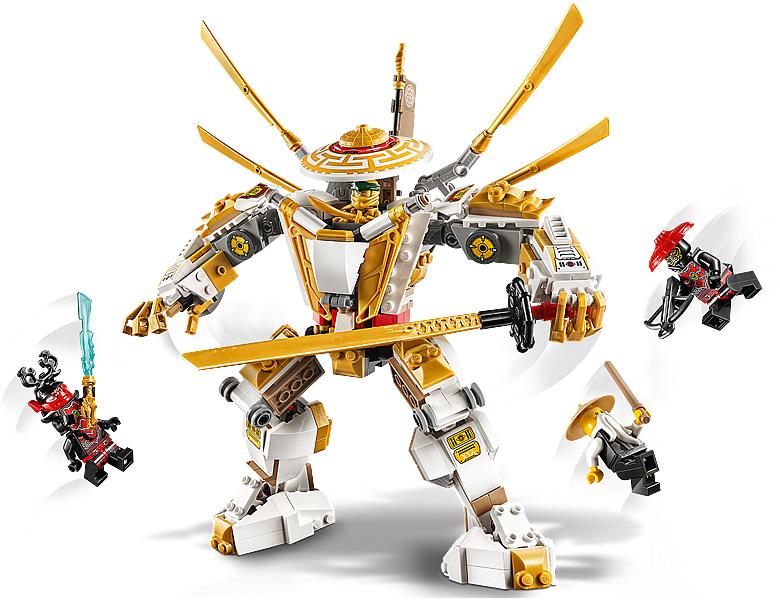 lego-ninjago-goldener-mech-2
