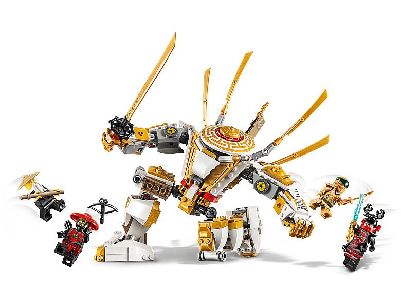 lego-ninjago-goldener-mech-3