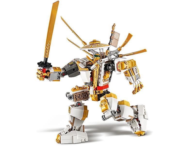lego-ninjago-goldener-mech-4