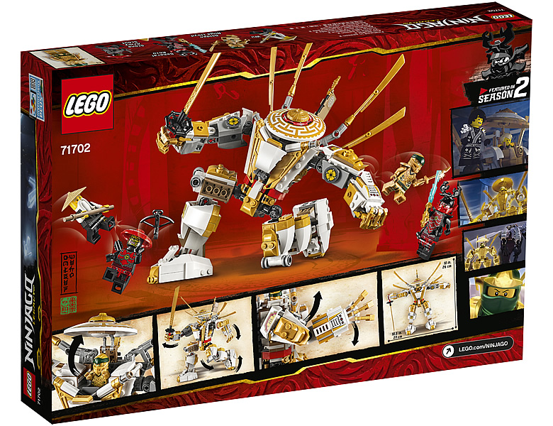 lego-ninjago-goldener-mech-6