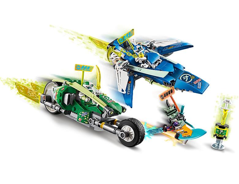 lego-ninjago-jay-und-lloyds-power-flitzer-2