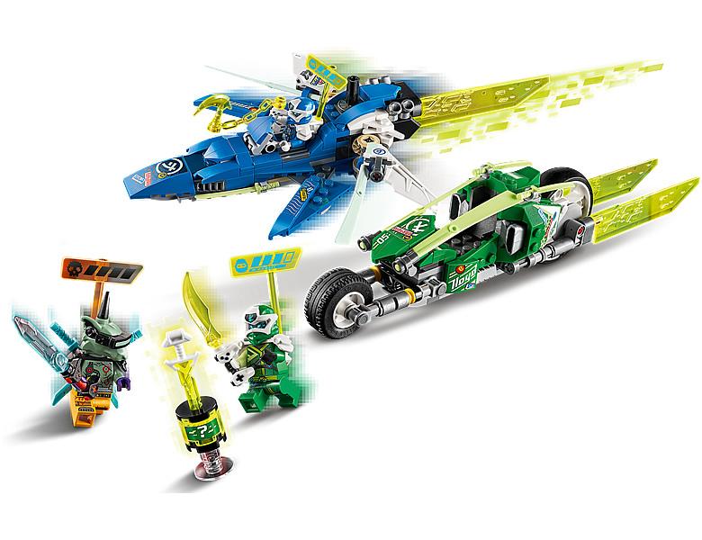 lego-ninjago-jay-und-lloyds-power-flitzer-3
