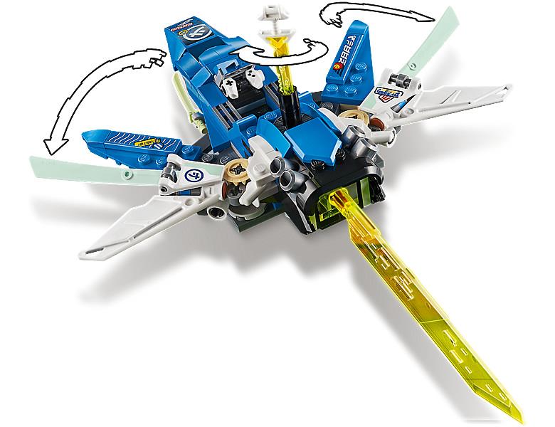 lego-ninjago-jay-und-lloyds-power-flitzer-4