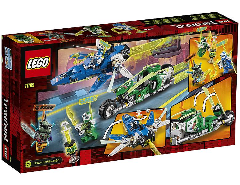 lego-ninjago-jay-und-lloyds-power-flitzer-6