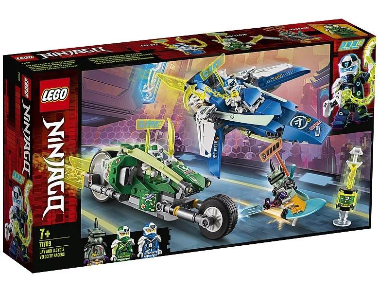 lego-ninjago-jay-und-lloyds-power-flitzer.webp