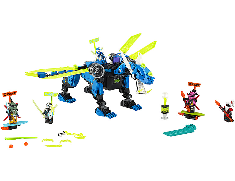 lego-ninjago-jays-cyber-drache-1