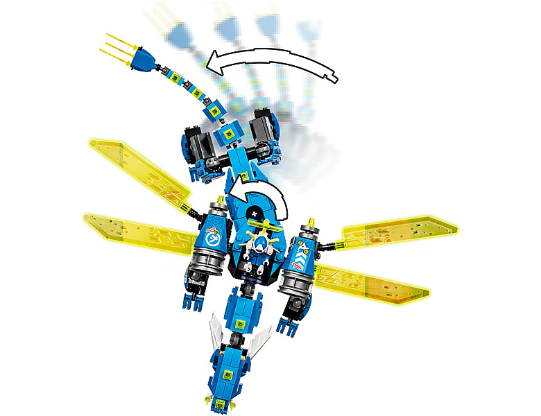 lego-ninjago-jays-cyber-drache-5