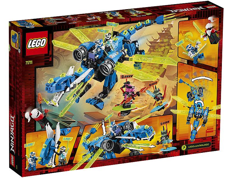 lego-ninjago-jays-cyber-drache-6