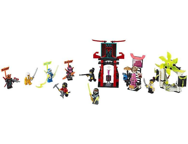 lego-ninjago-marktplatz-1