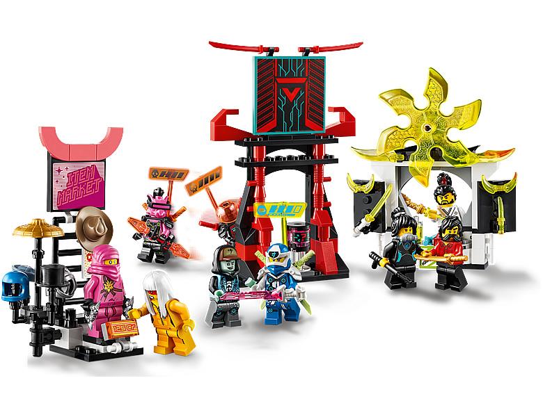 lego-ninjago-marktplatz-3