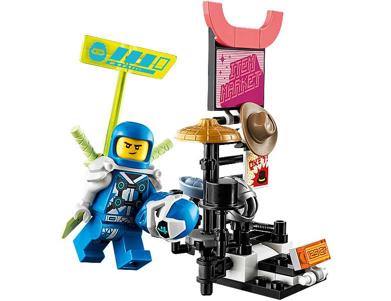 lego-ninjago-marktplatz-4