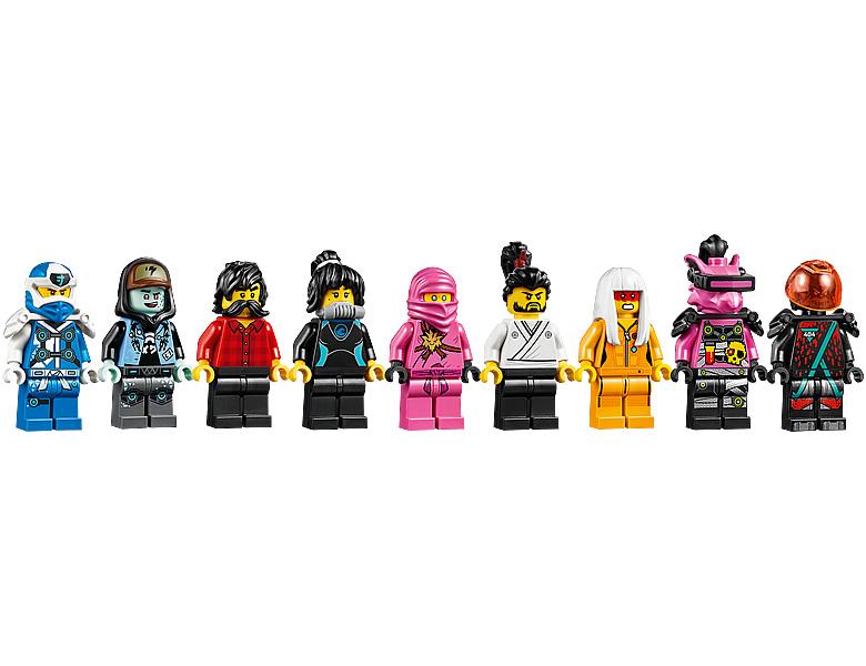 lego-ninjago-marktplatz-5