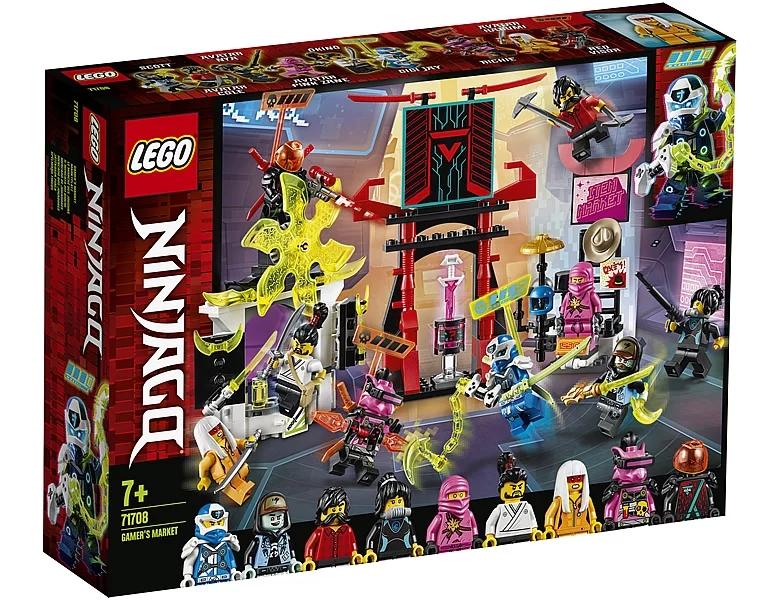 lego-ninjago-marktplatz.webp