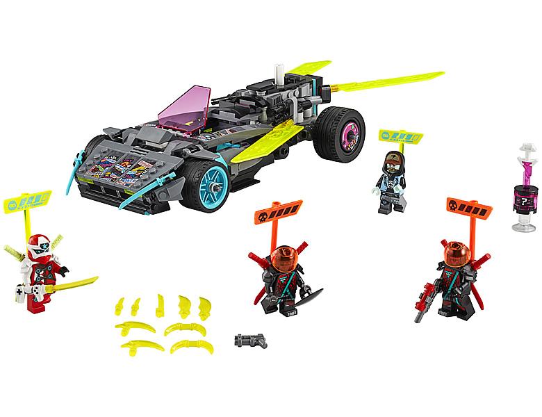 lego-ninjago-ninja-tuning-fahrzeug-1