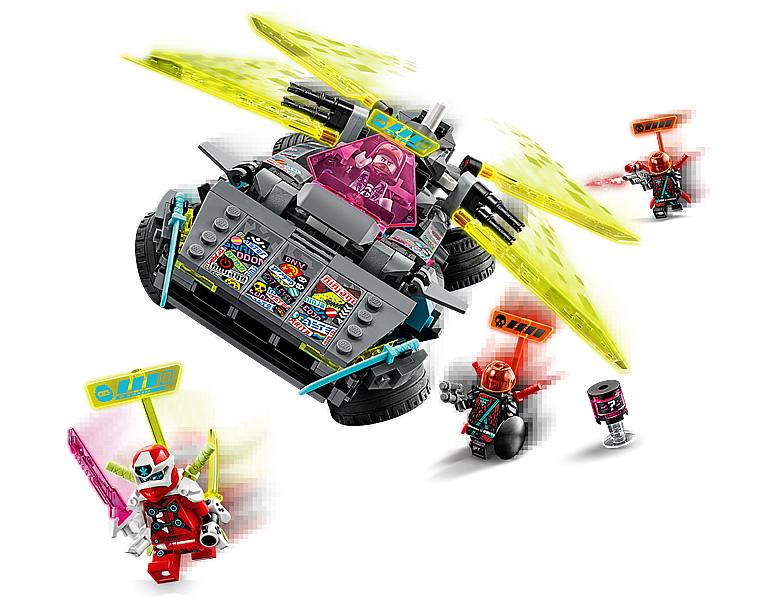 lego-ninjago-ninja-tuning-fahrzeug-2