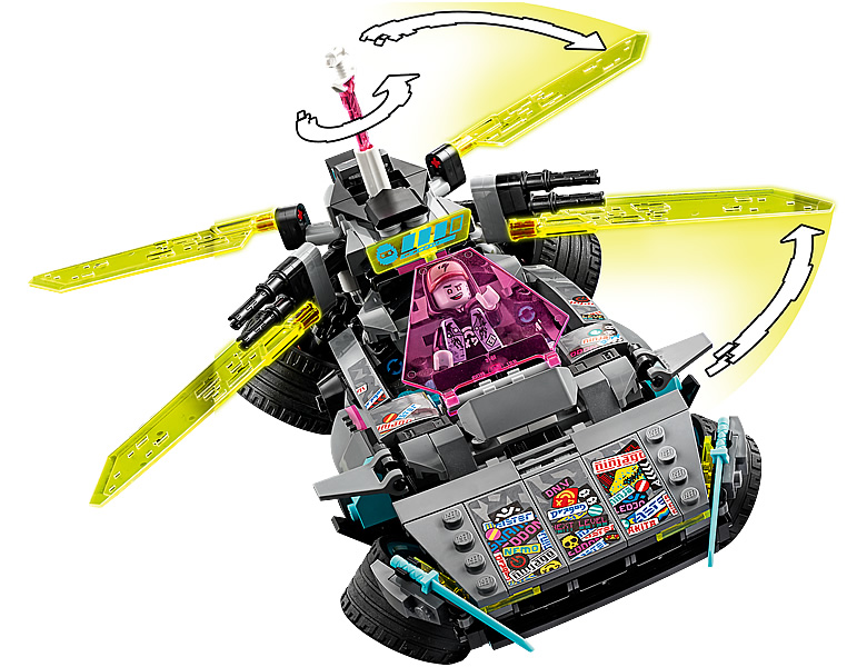 lego-ninjago-ninja-tuning-fahrzeug-3