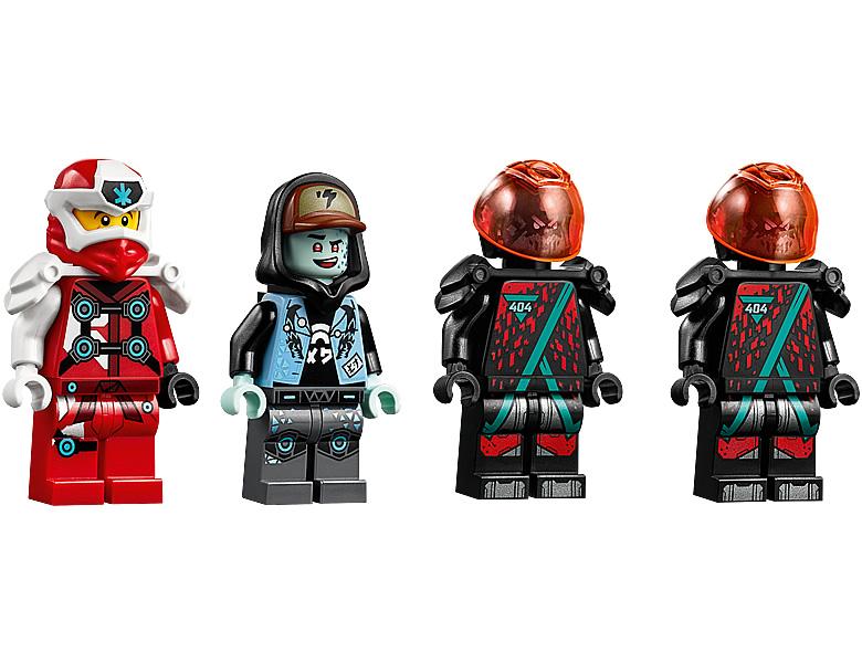 lego-ninjago-ninja-tuning-fahrzeug-5