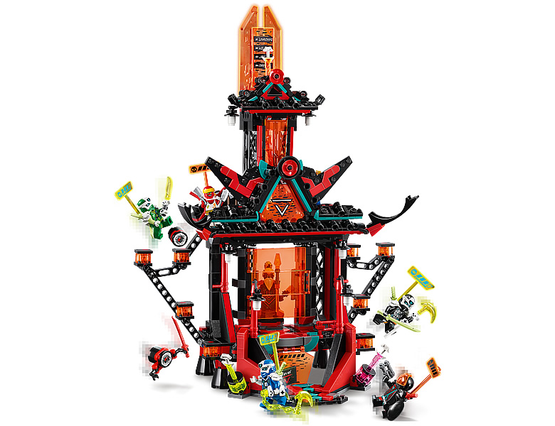 lego-ninjago-tempel-des-unsinns-2