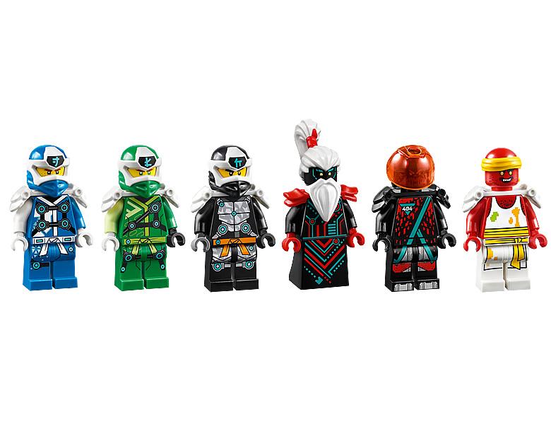 lego-ninjago-tempel-des-unsinns-4