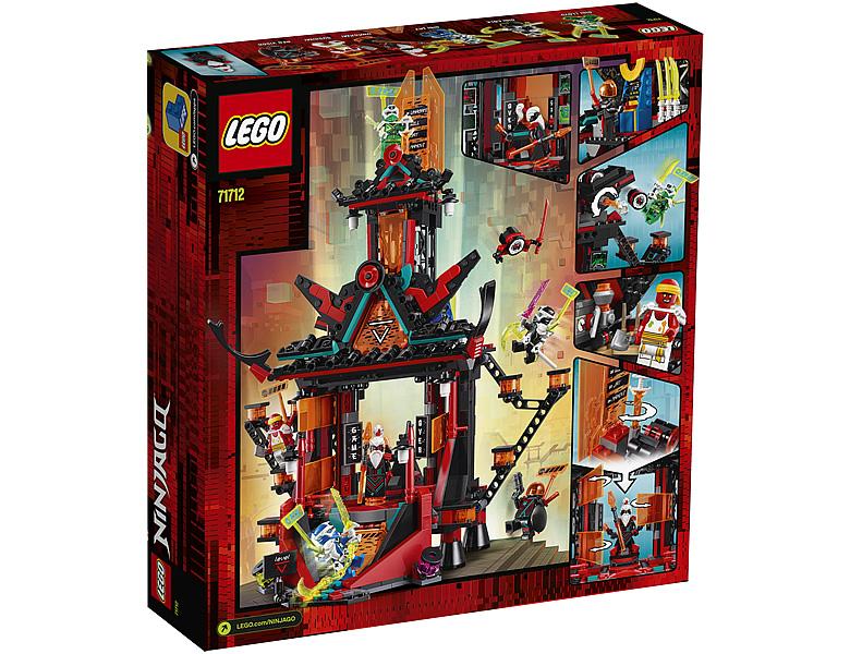 lego-ninjago-tempel-des-unsinns-5
