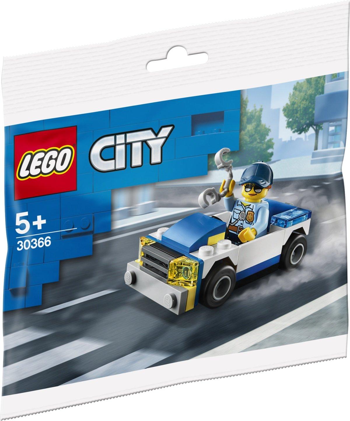 lego-polybag-city-30366-0001