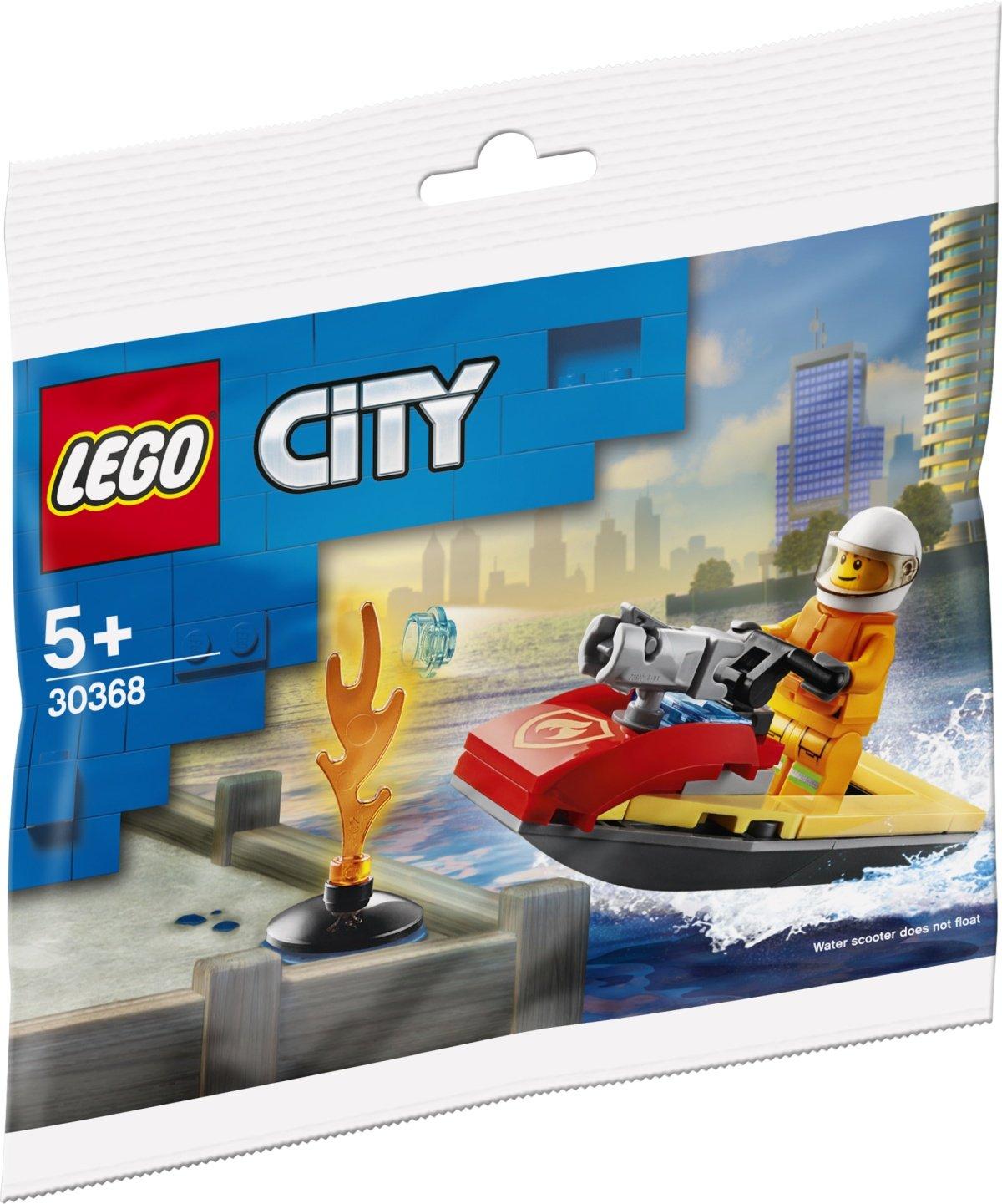 lego-polybag-city-30368-0001