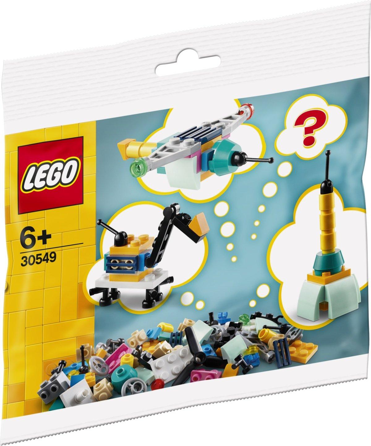 lego-polybag-creator-30549-0001