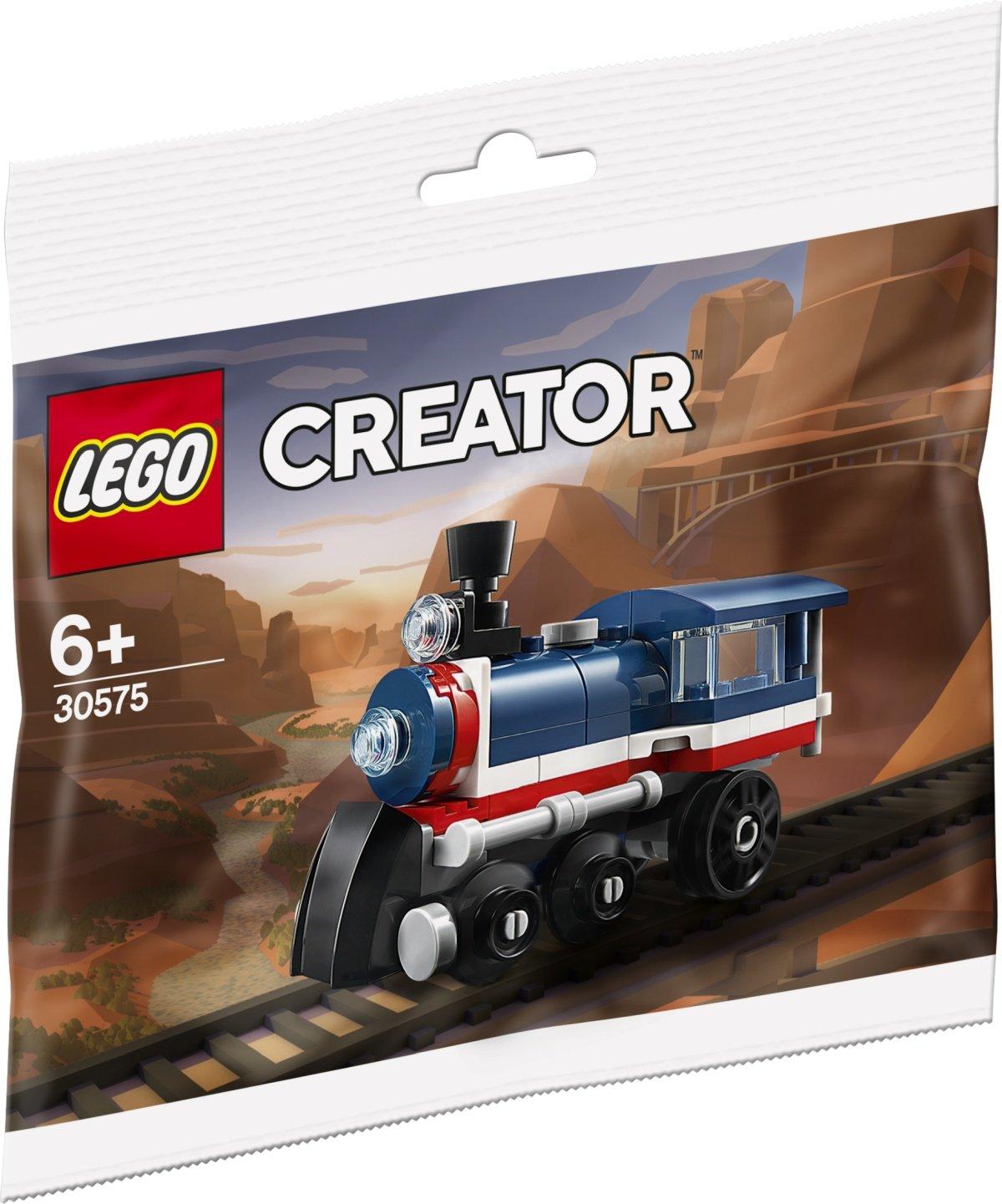 lego-polybag-creator-30575-0001