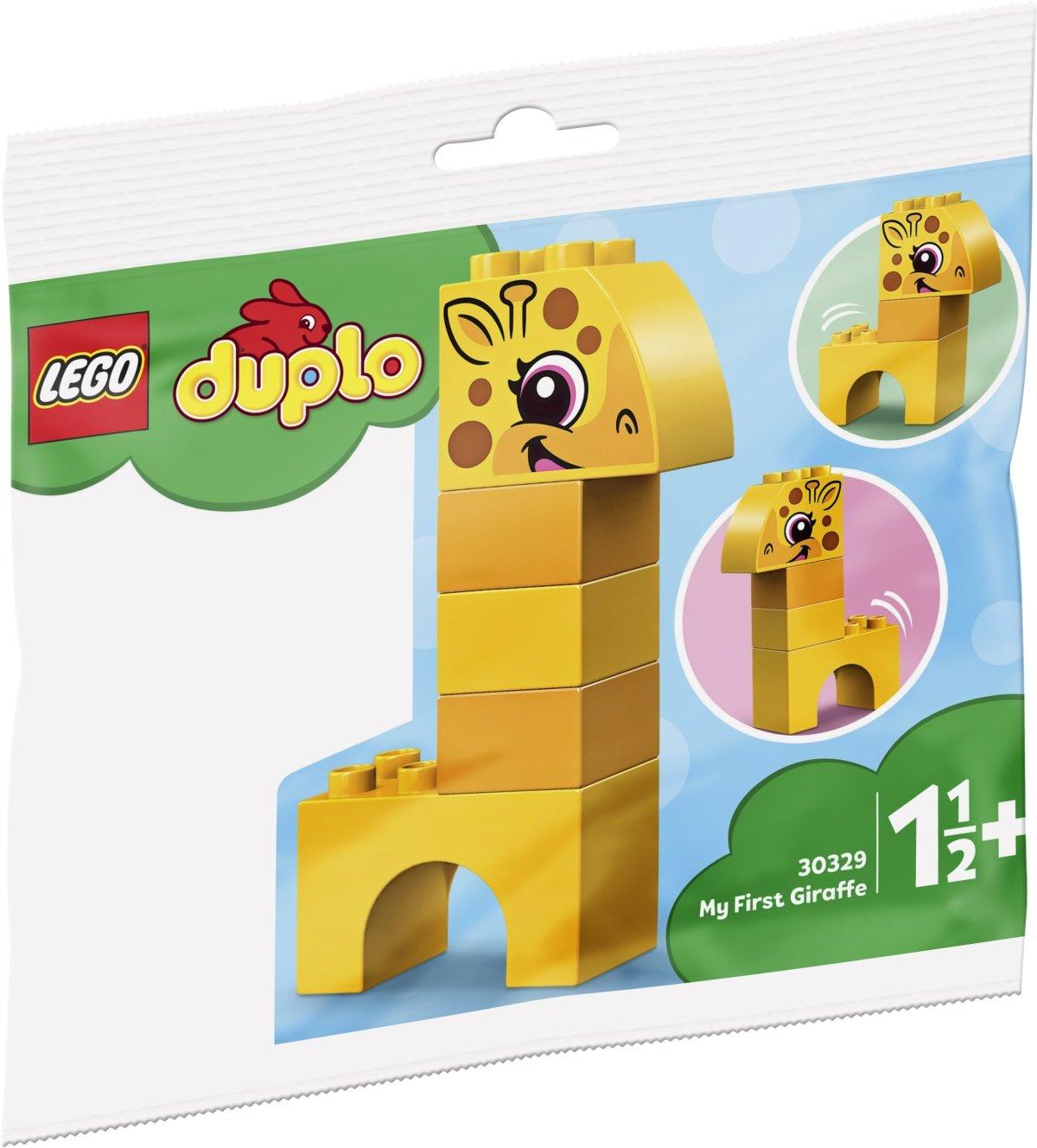 lego-polybag-duplo-30329-0001