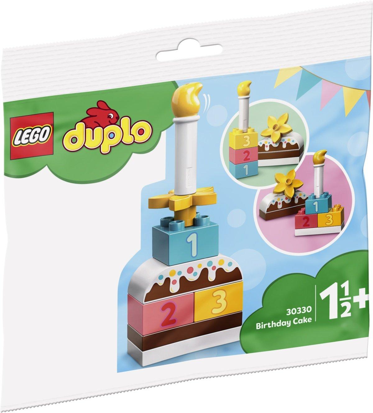 lego-polybag-duplo-30330-0001