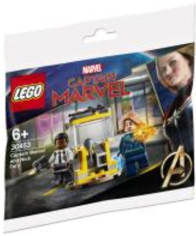 lego-polybag-marvel-30453-0001_lowres