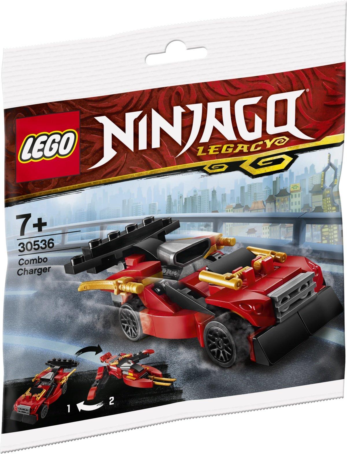 lego-polybag-ninjago-30536-0001