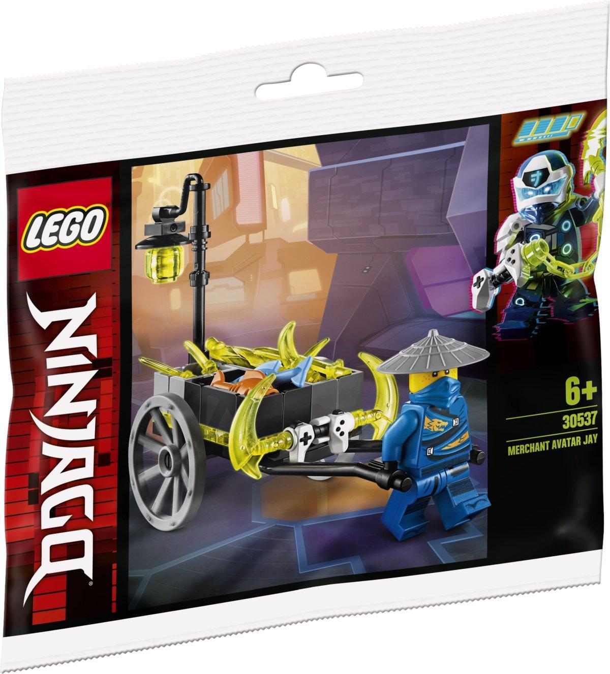 lego-polybag-ninjago-30537-0001