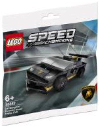 lego-polybag-speedchampion-30342-0001_lowres