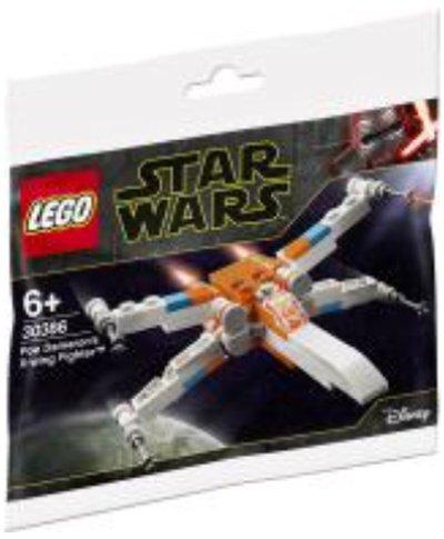 lego-polybag-starwars-30386-0001