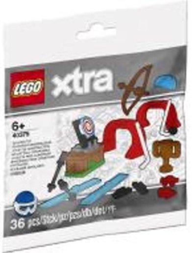 lego-polybag-xtra-40375-0001-lowreso