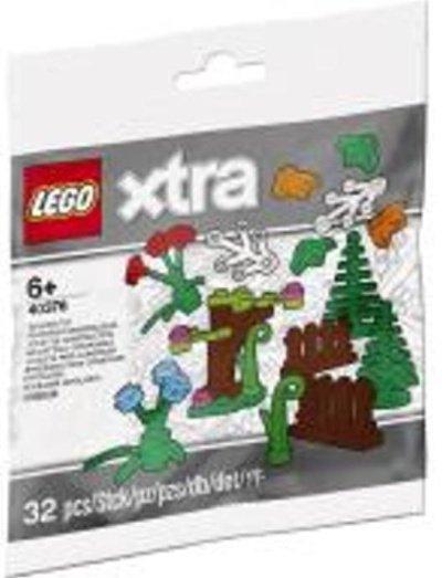 lego-polybag-xtra-40376-0001-lowreso
